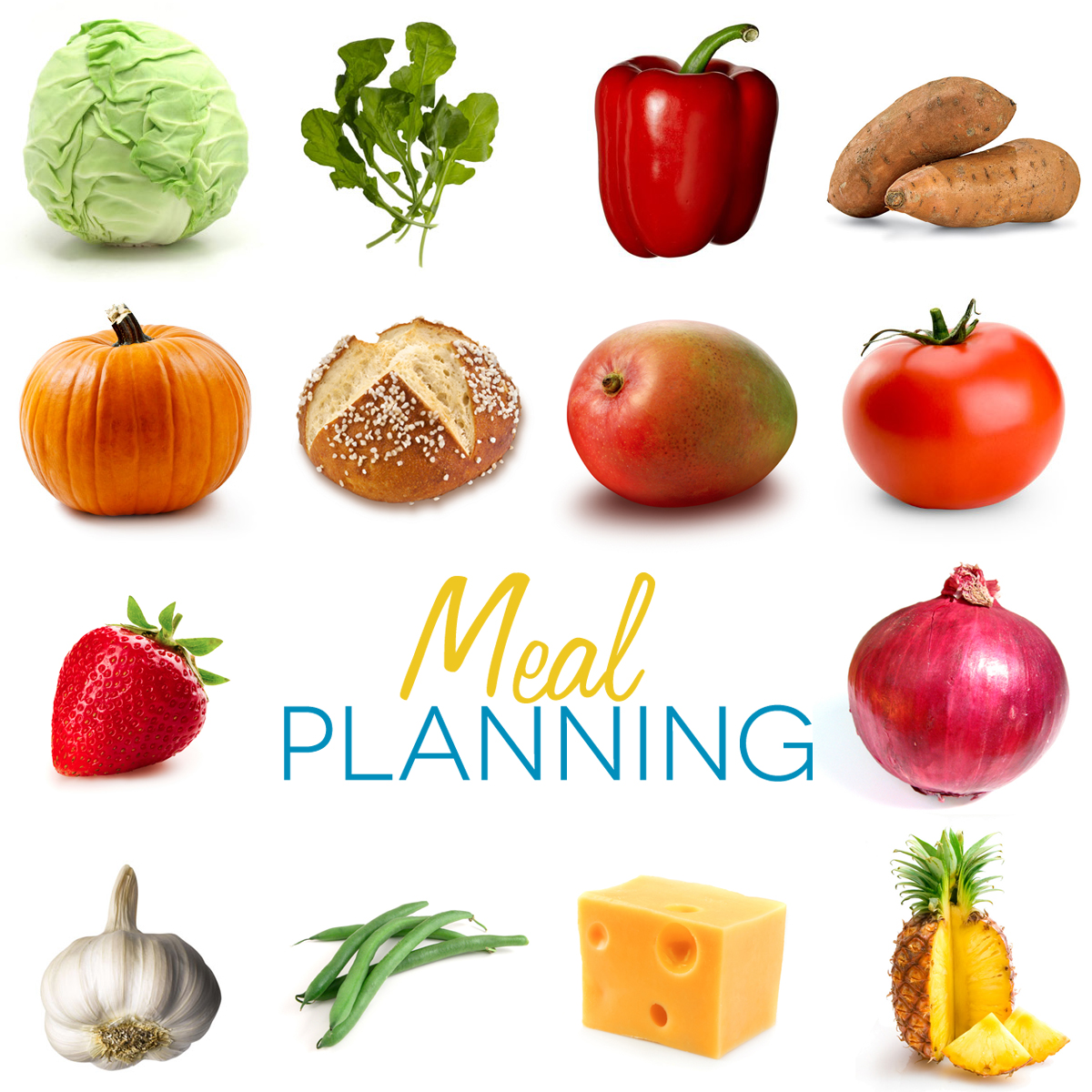 Superb Key Steps To Successful Meal Planning